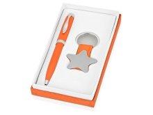 Подарочный набор «Звезда» (арт. 374538)