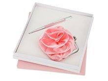 Подарочный набор «Роза» (арт. 374598)