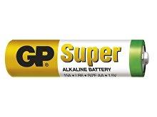Батарейка GP АА (арт. 37713)