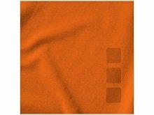 Футболка «Kawartha» мужская с V-образным вырезом(арт. 3801633XS), фото 5