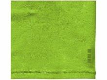Футболка «Kawartha» мужская с V-образным вырезом(арт. 3801668XS), фото 7