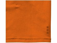 Футболка «Kawartha» женская с V-образным вырезом(арт. 3801733XS), фото 7