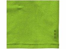 Футболка «Kawartha» женская с V-образным вырезом(арт. 3801768XS), фото 7