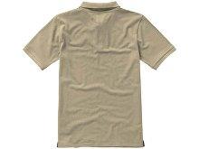 Рубашка поло «Calgary» мужская(арт. 3808005XS), фото 8