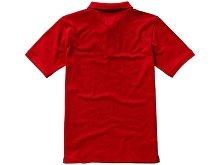Рубашка поло «Calgary» мужская(арт. 3808025XS), фото 5