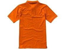 Рубашка поло «Calgary» мужская(арт. 3808033XS), фото 5