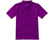 Рубашка поло «Calgary» мужская(арт. 3808038XS), фото 5
