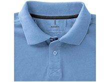 Рубашка поло «Calgary» мужская(арт. 3808040XS), фото 8