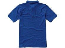 Рубашка поло «Calgary» мужская(арт. 3808044XS), фото 5