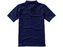 Рубашка поло «Calgary» мужская(арт. 3808049XS), фото 5