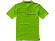 Рубашка поло «Calgary» мужская(арт. 3808068XS), фото 5