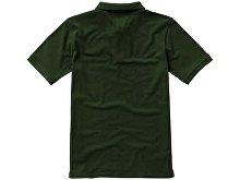 Рубашка поло «Calgary» мужская(арт. 3808070XS), фото 8