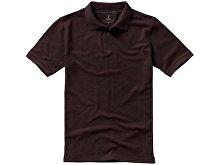 Рубашка поло «Calgary» мужская(арт. 3808086XS), фото 9