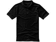 Рубашка поло «Calgary» мужская(арт. 3808099XS), фото 8