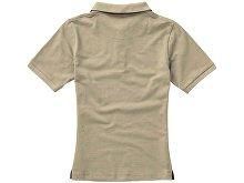 Рубашка поло «Calgary» женская(арт. 3808105XS), фото 8