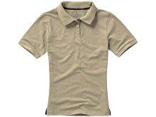 Рубашка поло «Calgary» женская(арт. 3808105XS), фото 9