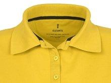 Рубашка поло «Calgary» женская(арт. 3808110XS), фото 5