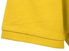 Рубашка поло «Calgary» женская(арт. 3808110XS), фото 6