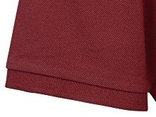 Рубашка поло «Calgary» женская(арт. 3808124XS), фото 6