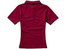 Рубашка поло «Calgary» женская(арт. 3808124XS), фото 8