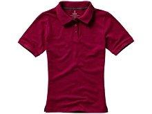 Рубашка поло «Calgary» женская(арт. 3808124XS), фото 9