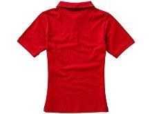 Рубашка поло «Calgary» женская(арт. 3808125XS), фото 4