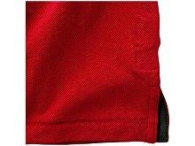 Рубашка поло «Calgary» женская(арт. 3808125XS), фото 8