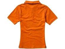 Рубашка поло «Calgary» женская(арт. 3808133XS), фото 5