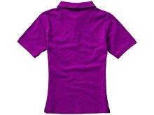 Рубашка поло «Calgary» женская(арт. 3808138XS), фото 5