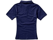 Рубашка поло «Calgary» женская(арт. 3808149XS), фото 5