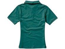 Рубашка поло «Calgary» женская(арт. 3808160XS), фото 5