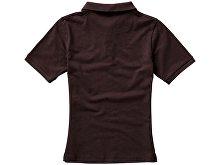 Рубашка поло «Calgary» женская(арт. 3808186XS), фото 8