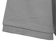 Рубашка поло «Calgary» женская(арт. 3808196XS), фото 6