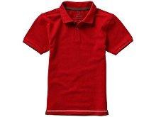 Рубашка поло «Calgary» детская(арт. 3808226.4), фото 7
