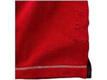 Рубашка поло «Calgary» детская(арт. 3808226.4), фото 10
