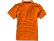 Рубашка поло «Calgary» детская(арт. 3808233.10), фото 5