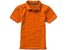 Рубашка поло «Calgary» детская(арт. 3808233.10), фото 7