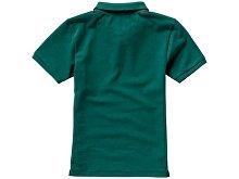 Рубашка поло «Calgary» детская(арт. 3808260.4), фото 5