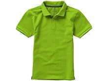 Рубашка поло «Calgary» детская(арт. 3808268.10), фото 4