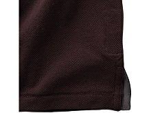 Рубашка поло «Calgary» детская(арт. 3808286.4), фото 9