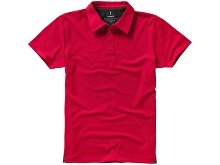 Рубашка поло «Markham» мужская(арт. 3808425XS), фото 4