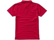 Рубашка поло «Markham» мужская(арт. 3808425XS), фото 5
