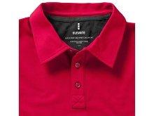 Рубашка поло «Markham» мужская(арт. 3808425XS), фото 8