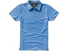 Рубашка поло «Markham» мужская(арт. 3808440XS), фото 4