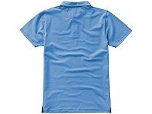 Рубашка поло «Markham» мужская(арт. 3808440XS), фото 5