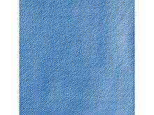 Рубашка поло «Markham» мужская(арт. 3808440XS), фото 6