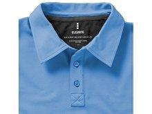 Рубашка поло «Markham» мужская(арт. 3808440XS), фото 8