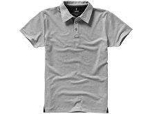 Рубашка поло «Markham» мужская(арт. 3808496XS), фото 4