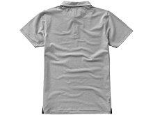 Рубашка поло «Markham» мужская(арт. 3808496XS), фото 5