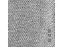 Рубашка поло «Markham» мужская(арт. 3808496XS), фото 7